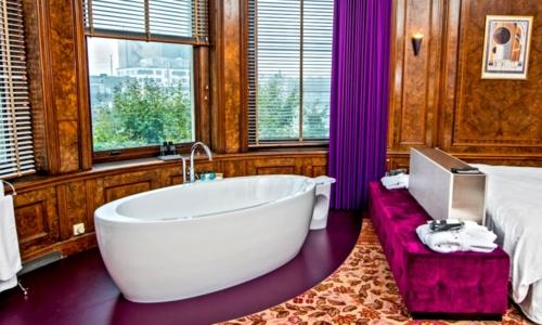 Hotel_New_York_101_Kamer