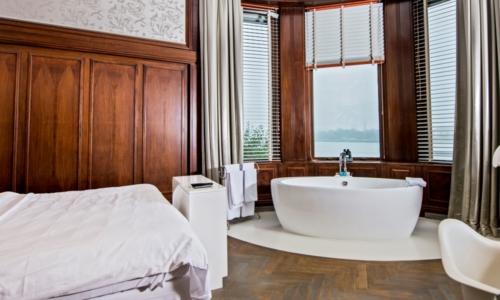 Hotel_New_York_Rotterdam_Bruidssuite