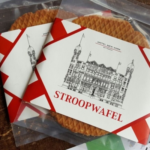 Hotel_New_York_Stroopwafels