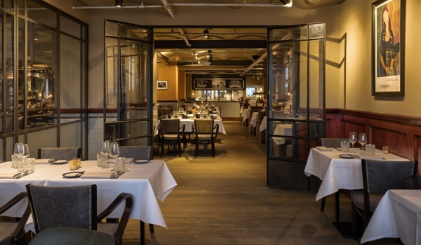 NY_Basement_Privat_Dining