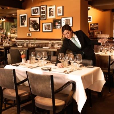 NY_Basement_Restaurant