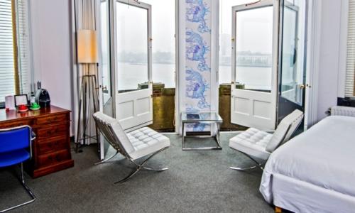 hotel_new_York_kamer_205 - 1