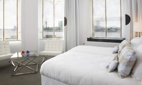 hotel_new_york_rotterdam_205