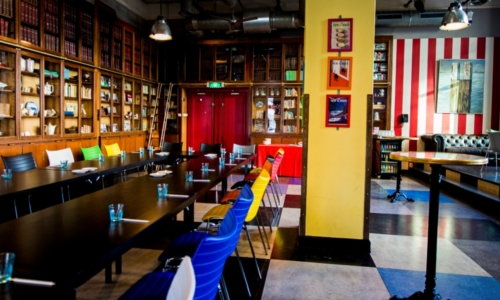 hotel_new_york_rotterdam_bibliotheek2