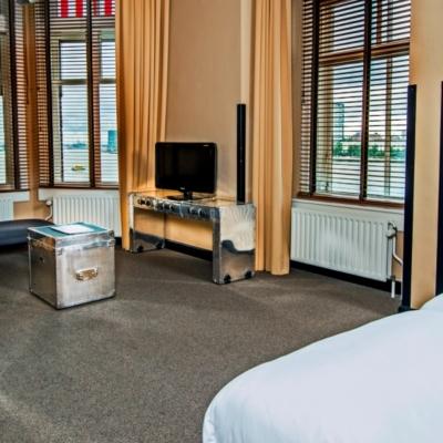 hotel_new_york_rotterdam_hoekkamer
