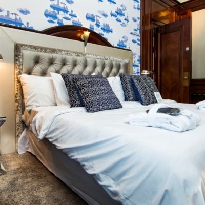 hotel_new_york_rotterdam_maassuite5