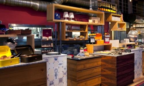 hotel_new_york_rotterdam_ontbijtbuffet