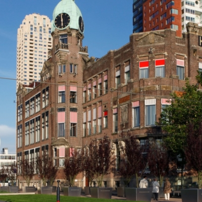 hotel_new_york_rotterdam_pierspeeltuin
