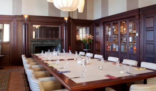 hotel_new_york_rotterdam_plate