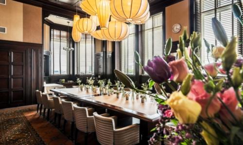 hotel_new_york_rotterdam_plate6