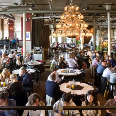 hotel_new_york_rotterdam_restaurant_dv2