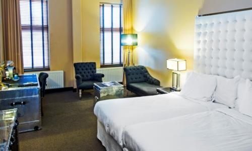 wilhelminapierkamer_hotel_new_york_rotterdam_wp