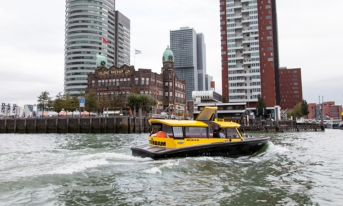 hotel_new_york_watertaxi