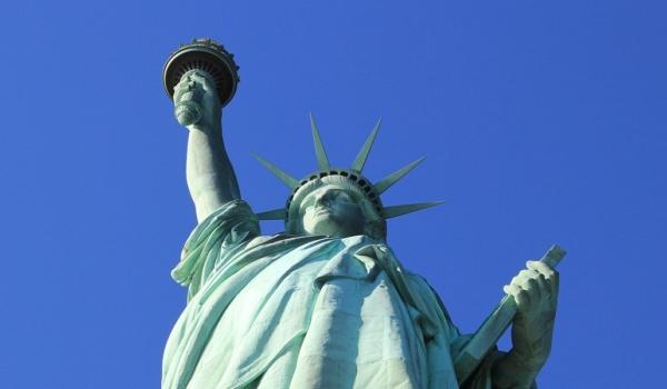 statue-of-liberty-2084485_1280