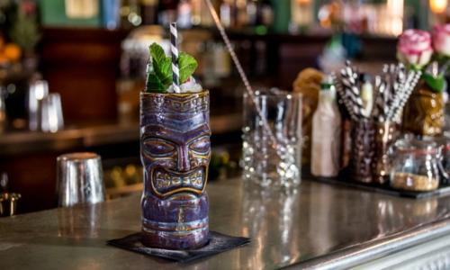 NY_Basement_Cocktail_2