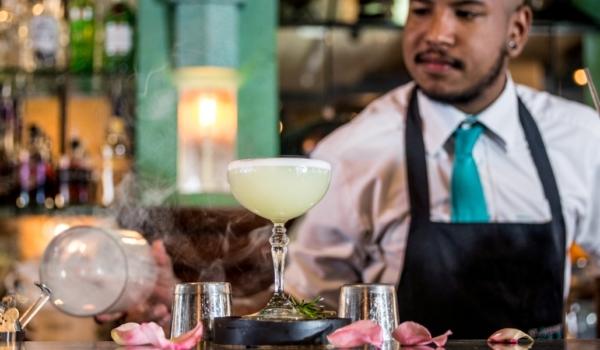 NY_Basement_Cocktail_4