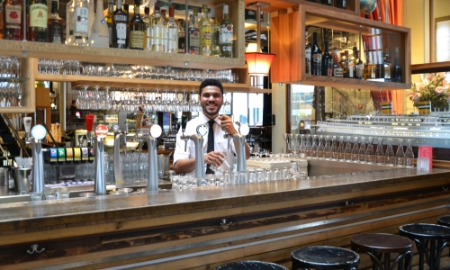 Hotel_New_York_Bar1