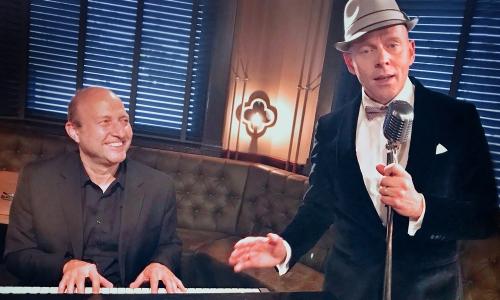 Sinatra & Keys Basement edit2 1280