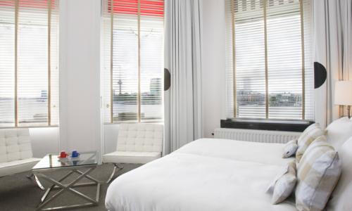 balkonkamer-hotelnewyork-rotterdam