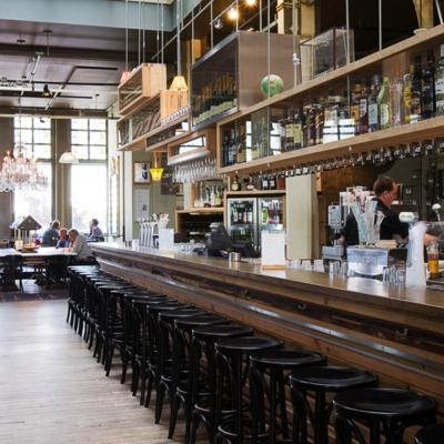 bar-restaurant-hotel-new-york-rotterdam