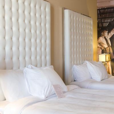 hotelkamer-hotel-new-york-rotterdam