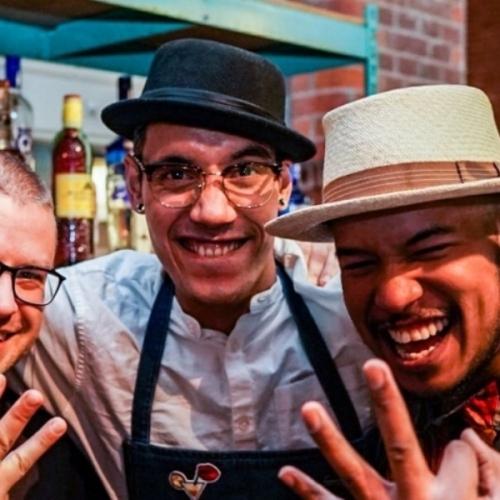 NY-Basement_Daryl_Lieuw_On_Best_Bartender_2017