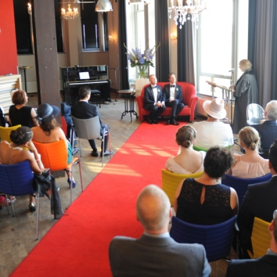 Hotel_New_York_Ceremonie_Balszaal_Heren