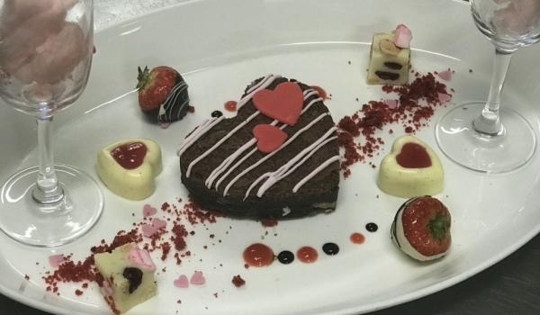 Hotel_New_York_Valentijndessert