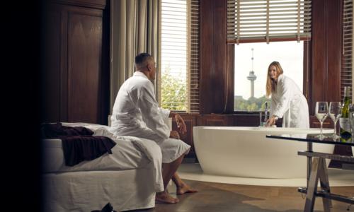 Hotel-NewYork-Rotterdam-kamer-2