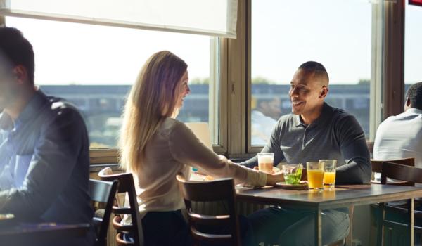 Hotel-NewYork-Rotterdam-restaurant-3