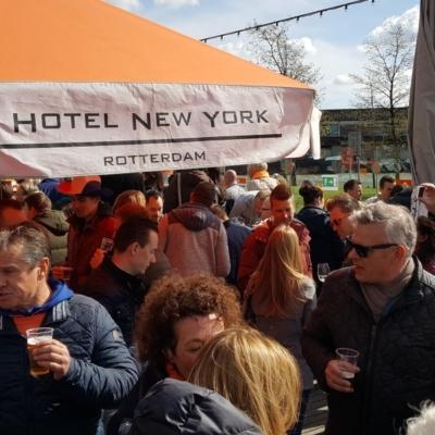 Kingsday_Hotel_New_York_2