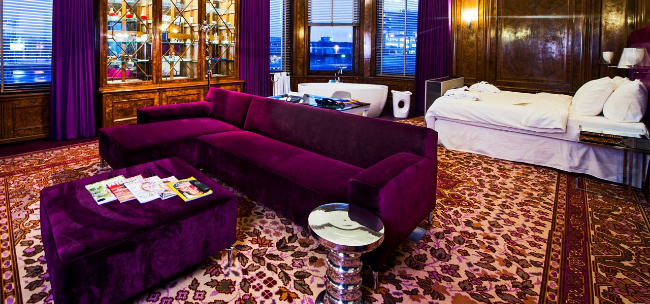 directievertrek-suite-hotelnewyork-rotterdam