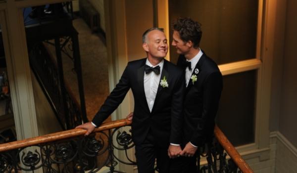 Hotel_New_York_25jaar_trouwen