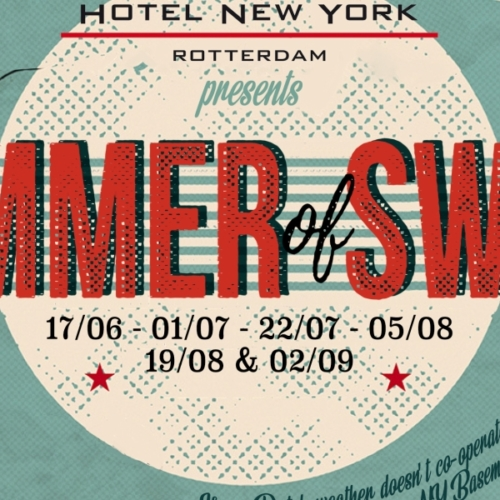 NY_Basement_Hotel_New_York_Summer_of_Swing