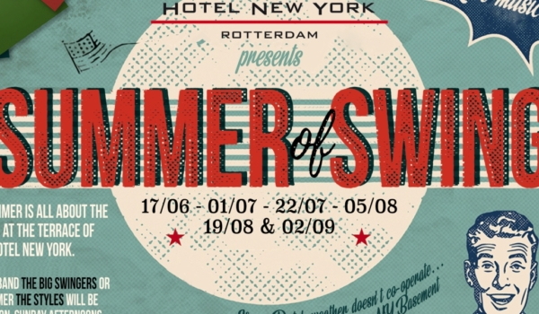NY_Basement_Hotel_New_York_Summer_of_Swing