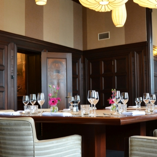 Hotel_New_York_zalengerant_Banqueting_2