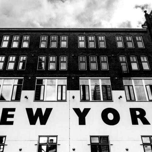 hotel_new_york_rotterdam_achterkant web
