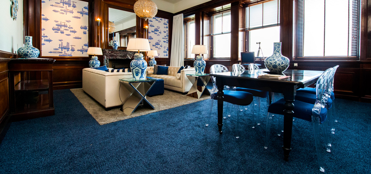 maas-suite-hotelnewyork-rotterdam