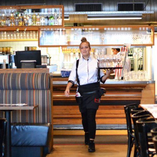 Hotel_New_York_restaurant5