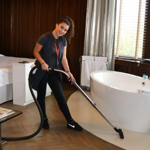 Hotel_New_York_Huishoudelijke_Dienst7