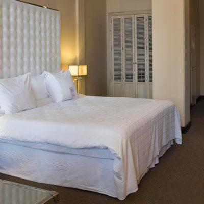 wilhelminapier-kamer-hotelnewyork-rotterdam